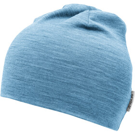Devold Breeze Cap Kids Glacier Melange